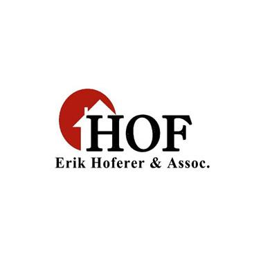 Erik Hoferer and Associates