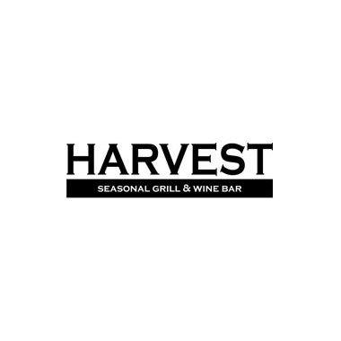 Harvest Seasonal Grill and Wine Bar