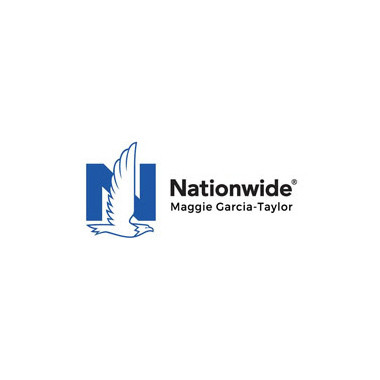 Maggie Garcia-Taylor Nationwide