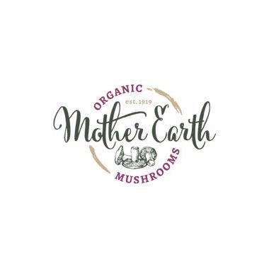 Mother Earth Organic Mushrooms