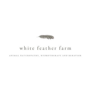 White Feather Farm