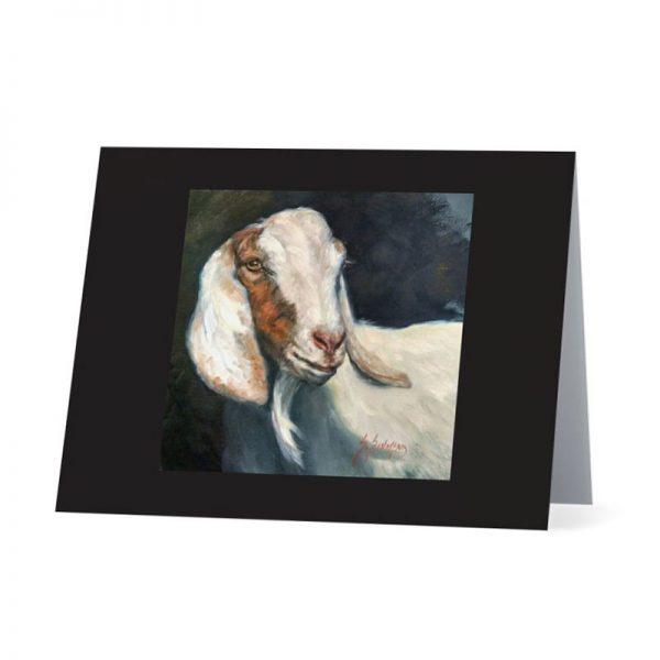 chenoa_postcard_goat