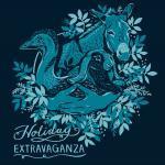 Chenoa Holiday Extravaganza 2018